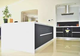 Kitchen Design Cape Town Bedroom Vanit Photo Gallery Cupboards In White South Africa