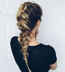 braid hair styles pictures braided hair ideas you will love long hairstyles 2016 2017