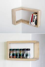 unusual shelving 10 incredibly cool shelves cool shelves unique shelves unusual