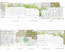 2012 173 apartments pantin 93 pantin hamonic masson