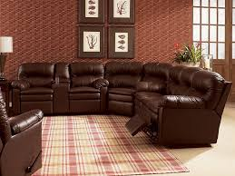 modern concept home theater sofa recliner with synergy home