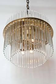 Pendant Light Rods 14 Best Rod Chandeliers Images On Pinterest Chandelier Lighting