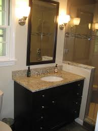 Lowes Bathroom Vanity Lights Bathroom Vanity Lights Up Or Lighting Should Wall Sconces