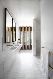 bathroom interior design 529 best bathrooms we like images on pinterest bathroom ideas