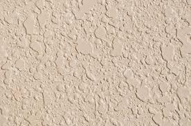 imagenes de archivo libres de derechos pintó la textura de la pared interior para su uso como un fondo
