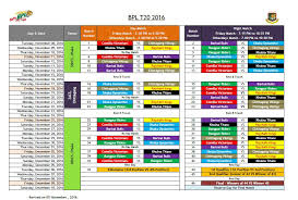 bpl 2017 schedule time table predictions for today s ipl match 2018