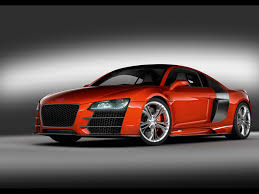 car hd wallpapers high resolution wallpapers