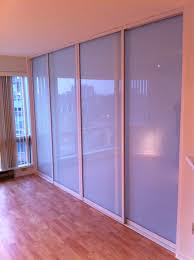 Sliding Glass Doors For Closet by 7 Foot Interior Doors Gallery Glass Door Interior Doors U0026 Patio
