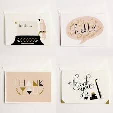 Wedding Card Messages Writing Wedding Card Messages That Don U0027t Sound Cheesy Paperlust
