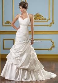 1116 Best Vintage Wedding Dresses Images On Pinterest Vintage 35 Best Blush Weddings Images On Pinterest Blush Weddings