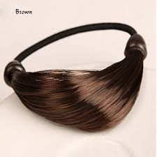hair bands for headbands bands headwear elastic hair bands for
