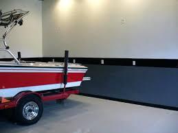 modest ideas paint colors for garage stylist design 17 best about