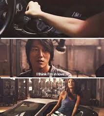 fast and furious 8 han still alive han lue gisele yashar sung kang gal gadot fast and furious