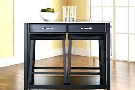 black kitchen island cart kitchen cart with seating black kitchen island cart or black kitchen