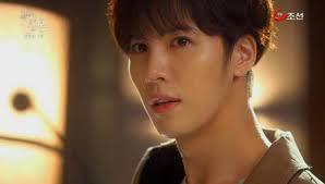 dramafire unfortunate boyfriend thai hwanjas thai hwanjas twitter