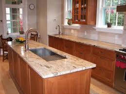 top kitchen countertops enjoyable ideas kitchen countertop tile