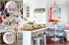 blog the kitchen company
