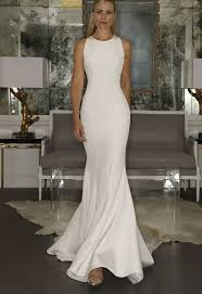 modern wedding dress minimal wedding dress 96 about wedding dresses