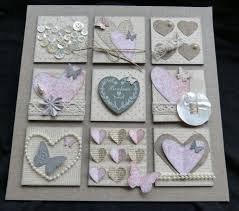 scrapbooking mariage 25 best ideas about scrapbooking mariage on carte