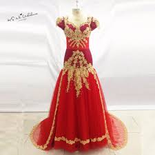 compare prices on short formal red dresses online shopping buy