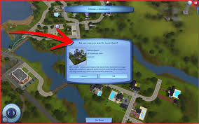 home design cheats for money how to get fast and easy money on the sims 3 without cheats