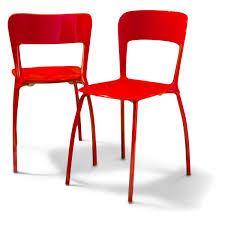 Esszimmerstuhl Orlando Esszimmerstühle Rot Möbelideen
