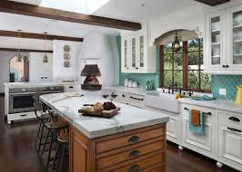 mediterranean kitchen ideas kitchen design interesting luxury mediterranean kitchen designs