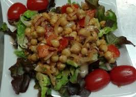 marmiton org recettes cuisine salade pois chicheshttp marmiton org recettes recherche aspx