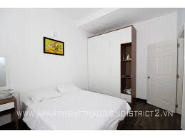 looking for 1 bedroom apartment euro residence serviced apartment in thao dien district 2 for lease