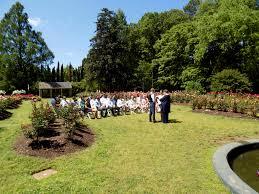 Raleigh Botanical Garden Raleigh Wedding Raleigh Garden Wedding For And