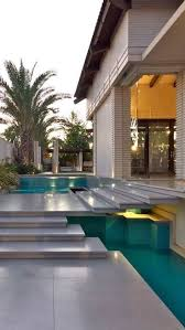 Patio Home Vs Townhouse 1149 Best Beautiful Homes 1 Images On Pinterest