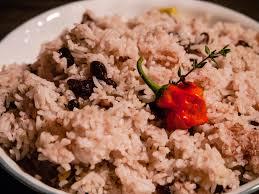 jamaican thanksgiving menu pimento grain the recipes of a nomadic jamaican