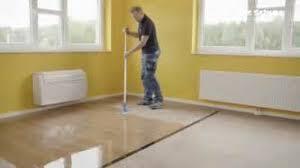 global direct flooring home design marja