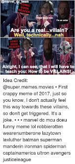 Avengers Kink Meme - 25 best memes about meme movies meme movies memes