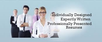 Cheap Resume Writing Service Professional Resume Writing Service Uxhandy Com