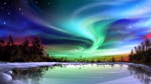 northern lights sun l borealis northern lights on pinterest aurora borealis northern
