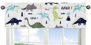 Jojo Design Crib Bedding Sweet Jojo Designs Mod Dinosaur 9 Piece Crib Bedding Set U0026 Reviews