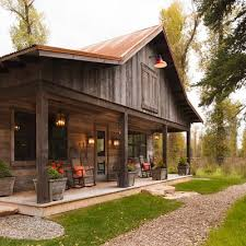Dutch Barn House Design Best 25 Barn House Kits Ideas On Pinterest Pole Barn House Kits