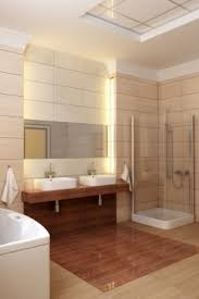 Ideas For Modern Bathrooms Ideas Pictures Remodel And Decor Modern Bathroom Showers