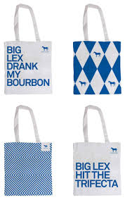 Bag Design 133 Best Tote Bags Images On Pinterest Tote Bags Bags And