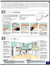 ergonomie cuisine cuisine et ergonomie ce qu il faut connaître medidas para cozinha