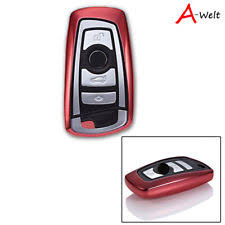 bmw 1 series keyless entry car truck keyless entry remotes fobs for bmw activehybrid 3 ebay