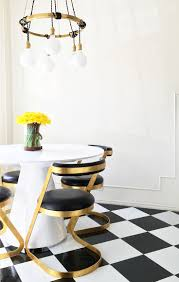 best 25 best vinyl flooring ideas on pinterest painted wood