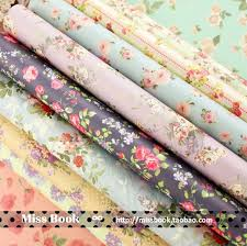 vintage wrapping paper online get cheap sheets vintage wrapping paper aliexpress
