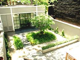 modern makeover and decorations ideas small back garden ideas