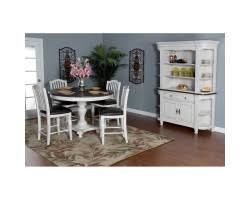 French Country Buffet And Hutch by French Country Hutch U0026 Buffet