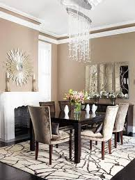 Mirrors In Dining Room Dining Room Mirrors Site Image Dinning Room Mirrors Home
