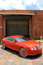 matte red bentley 1400 best bentley continental gt speed images on pinterest