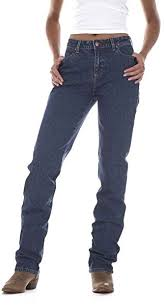 alibaba jeans cheap low rise slim fit jeans find low rise slim fit jeans deals on