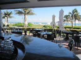 Modani Warehouse Miami by Best Restaurant To Take Out Of Towners Dilido Beach Club Food